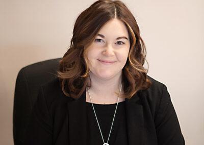 Jessica Pincemin